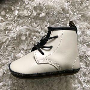 Doc marten, Infant Lamper boot